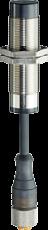 Bezdrátový indukční senzor RF IS M18 nb-ST