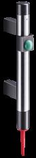 Bezdrátová multifunkční rukojeť RF TGM