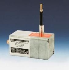 Lankový polohový senzor WS10ZG