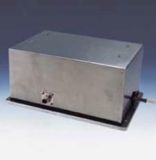 WS7.5 polohový senzor