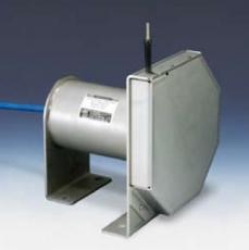WS100M polohový senzor