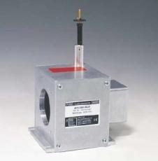 LR19 lineární rotační převodník