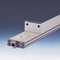 PCFP23 magnetostrikční polohový senzor
