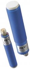 Ultrazvukové senzory řady P43