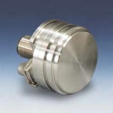 EX magnetický úhlový senzor PRAS2EX