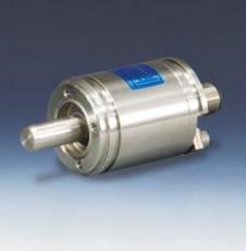 EX magnetický úhlový senzor PRAS3EX
