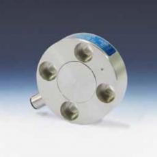 Magnetický úhlový enkodér PRDS5