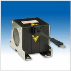 Polohový senzor WB85 s ocelovým páskem