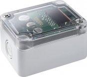 Bezdrátový snímač intenzity světla SR65 Li