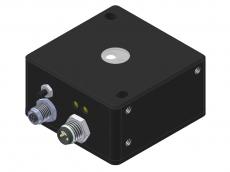 Ekonomický senzor barev SPECTRO-3-DIL-SL