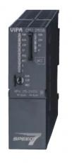 Řídicí systém CPU 314SB/DPM