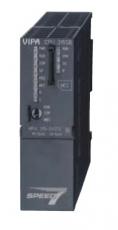 Řídicí systém CPU 315SB/DPM