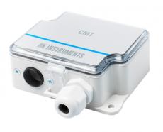 CMT snímač CO