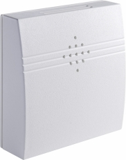 Senzor kvality vzduchu do interiérů LW04