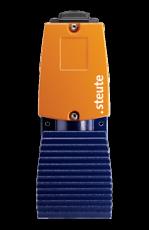 Bezdrátový nožní spínač RF GFI SW2.4