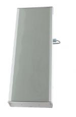 Plochý indukční senzor pro detekci kovů MESEP SP