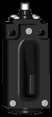 Koncový bezdrátový spínač RF 95 W LR SW868