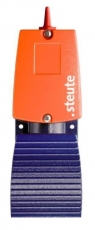 Bezdrátový nožní spínač RF GFI SW868