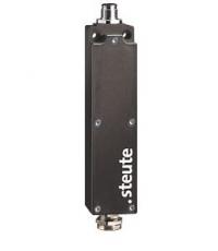 Bezdrátový univerzální snímač RF 96 ST SW868 Vcc extrem
