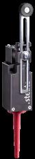 Koncový bezdrátový spínač RF 95 DS ULR SW868