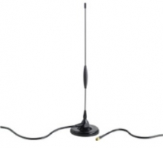 RF magnet Antenna SW868 - 1,5m