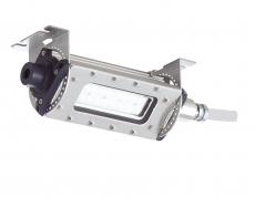 LED osvětleni EF1A do Ex prostředi