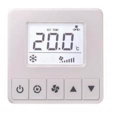 Digitální termostat LCF do interiéru