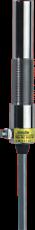 Magnetický spínač Ex RC M20 do Ex prostředí
