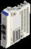 Přídavný modul pro ovládání 24V servomotorů