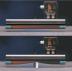Optické bezpečnostní lišty od FRABA VITECTOR