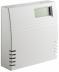 Ovládací panel SR04 CO2- provední s LCD