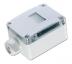 VFG54 příložné snímače teploty s LCD