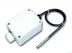 Snímač teploty TF25 s analogovým výstupem