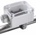Bezdrátový snímač teploty SR65 VFG