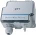 Diferenční snímač tlaku DPT-R8 od Thermokon