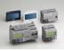 Všechny typy řídicích systémů SmartAXIS